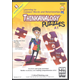 ThinkAnalogy Puzzles A1 Software