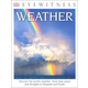Weather (Eyewitness Book)