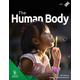 Human Body Stdt 4th Ed(God's Design for Life)