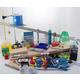 Bob Jones University Press Science Grade 9 Supply Kit (5th Edition)