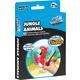 smART Sketcher Creativity Pack Jungle Animals