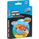 smART Sketcher Creativity Pack Under the Sea