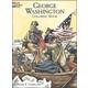 George Washington Coloring Book