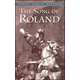 Song of Roland Thrift Edition