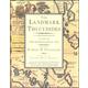 Landmark Thucydides: Comprehensive Guide to the Peloponnesian War