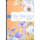 On the Go Planner (July 2019-June 2020)