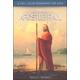 Apostle Paul (Get to Know Series)