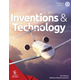 Inventions & Technology (God's Design Physical World)