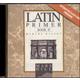 Latin Primer Book II Interactive Flash Card Program