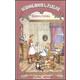 Schoolroom in the Parlor (Fairchild Family Book 4)