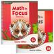 Vintage Clock Memo Pads (250 Sheets)