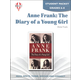 Anne Frank: Diary of a Young Girl Student Pack