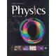 Holt McDougal Physics Homeschool Package