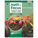 Math in Focus Course 2 Extra Practice A (Gr 7