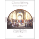 Classical Writing:Poetry/Beg Wrkbk Older Stdn