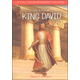 King David (Get to Know Series)