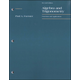 Algebra 2 & Trigonometry Foerster Solution Manual