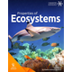 Properties of Ecosystems Student Book (God's Design for Chemistry & Ecology) 4th Ed.