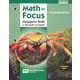 Math in Focus Course 2 Assessments (Gr 7)