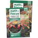 Math in Focus Grade 7 Homeschool Kit - 1st Semester