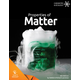 Properties of Matter Student Book (God's Design for Chemistry & Ecology) 4th Ed.
