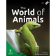 World of Animals Student Book (God's Design for Chemistry) 4th Ed.