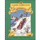 Classic Curriculum Arithmetic Series Series 3 Workbook 2