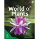 World of Plants Student Book (God's Design for Chemistry) 4th Ed.