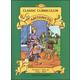 Classic Curriculum Arithmetic Series Series 3 Workbook 4