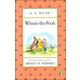 Winnie the Pooh / A.A. Milne