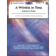 Wrinkle in Time Student Pack