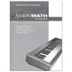 Saxon Math Intermediate 4 Homeschool Test Bk