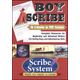 Boy Scribe Collection CD