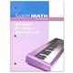 Saxon Math Intermediate 4 Written Pract Wrkbk