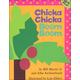 Chicka, Chicka, Boom, Boom