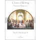 Classical Writing: Poetry Student Workbook A