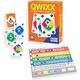 Quixx Card Game
