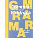 Grammar & Writing 4 Student Textbook