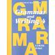 Grammar & Writing 4 Student Workbook