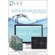 D.I.V.E. CD-ROM for Saxon Advanced Math 2nd Ed. Win/Mac