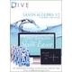 D.I.V.E. CD-ROM for Saxon Algebra 1/2 3rd Ed. Win/Mac