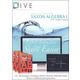 D.I.V.E. CD-ROM for Saxon Algebra 1 3rd Ed. Win/Mac