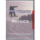 D.I.V.E. CD-ROM for Saxon Physics 1st Ed. with Video Lab Win/Mac