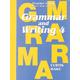 Grammar & Writing 4 Teacher Packet