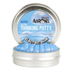 Electric Blue Putty - Small Tin