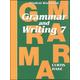 Grammar & Writing 7 Student Workbook 1st Edition