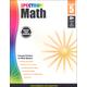 Spectrum Math 2015 Grade 5