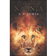 Chronicles of Narnia Combined Volume Edition (Paperback)
