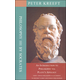 Philosophy 101 by Socrates: An Introduction to Philosophy Via Plato's Apology