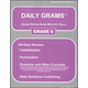 Daily Grams Grade 6